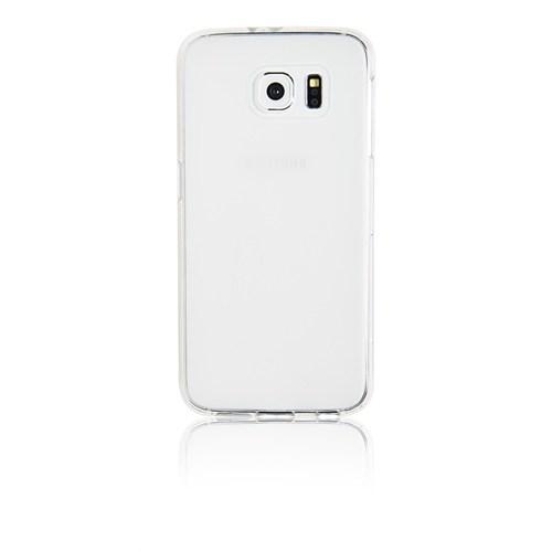 Spada Air Samsung Galaxy A8 Şeffaf 0.3 Mm Tpu Ultra İnce Kılıf