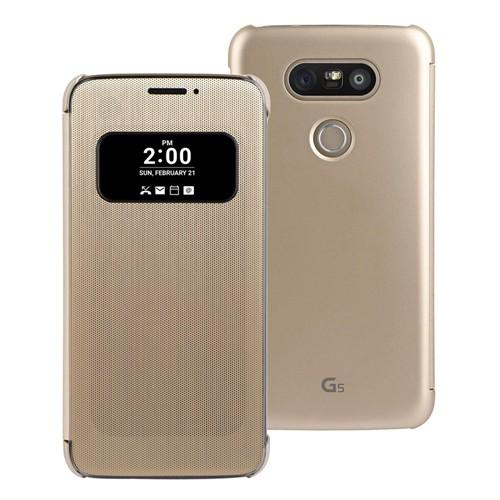 microsonic-lg-g5-k-l-f-view-delux-kapakl-ak-ll-gold