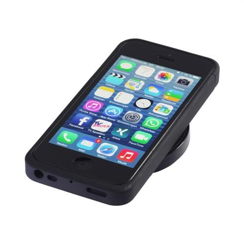 Maxfield Qı Lisanslı Mini Kablosuz Şarj Pedi - Mx1110002