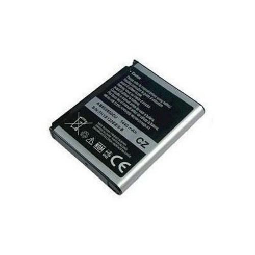 Samsung İ9000 Batarya