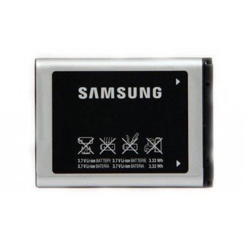 Samsung L760 Batarya