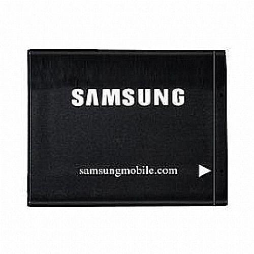 Samsung S8003 Jet Batarya
