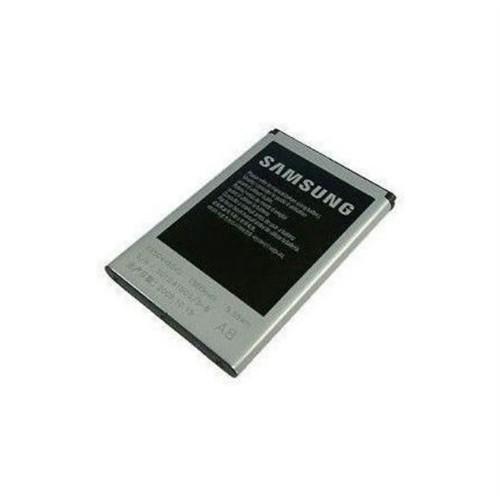 Samsung İ8910 Omnia Hd Batarya