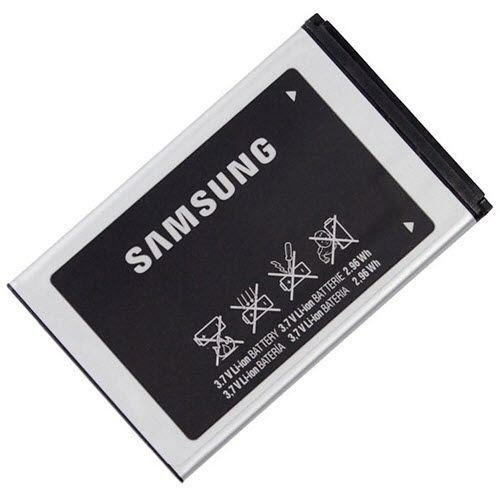 Samsung İ560 Batarya