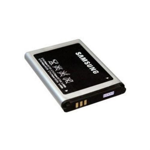 Samsung D880 Batarya