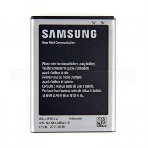 Teleplus Samsung İ8552 Galaxy Win Batarya
