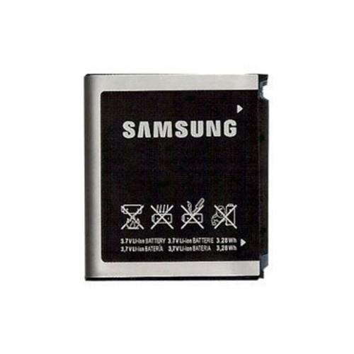 Samsung M8800 Pixon Batarya