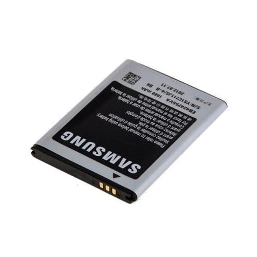 Samsung S3850 Corby 2 Batarya