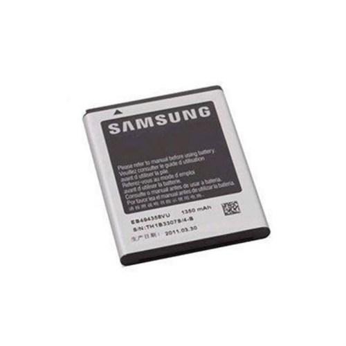 Samsung S5830 Galaxy Ace Batarya