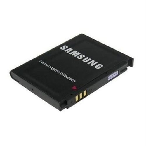 Samsung U700 Batarya