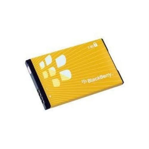 Blackberry 8100 Batarya