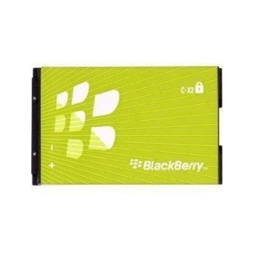 Blackberry 8800 Batarya