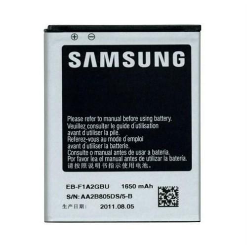 Samsung İ9103 Galaxy R Batarya