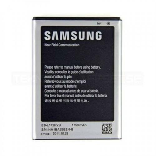 Samsung İ9003 Galaxy Sl Batarya