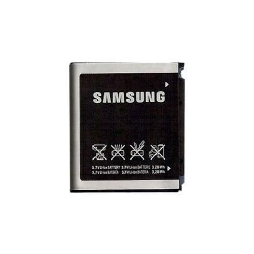 Samsung G600 Ab533640cu Batarya
