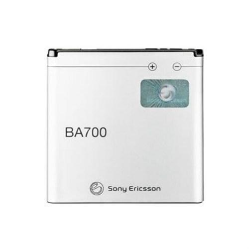 Sony Ericsson Ba700 Batarya