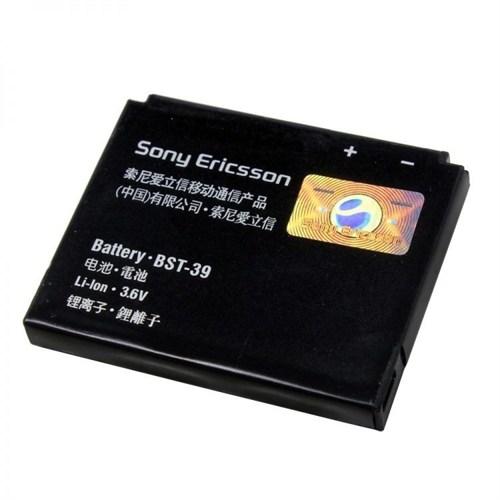 Sony Ericsson Bst-39 Batarya