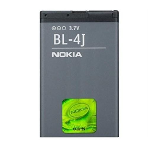 Nokia Lumia 620 Bl-4J Batarya