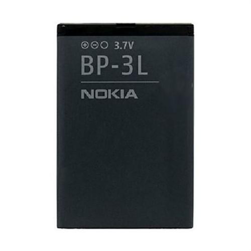 Nokia Lumia 710 Ve 610 Nfc Batarya