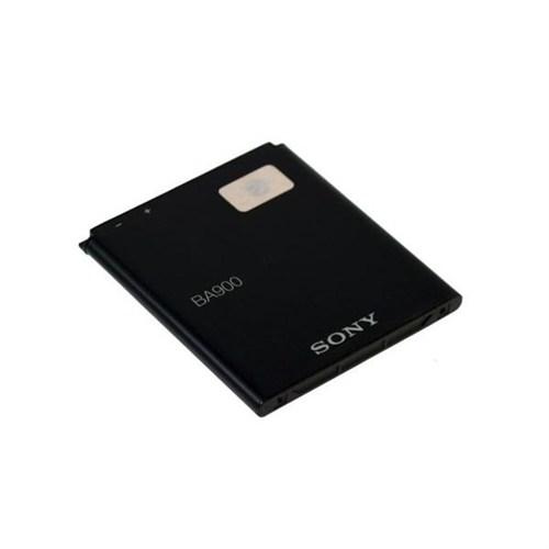 Sony Xperia L Batarya