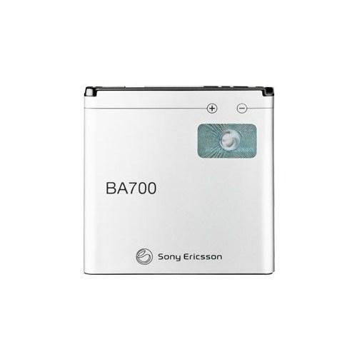 Sony Xperia Tipo Batarya