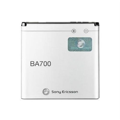 Sony Xperia Miro Batarya