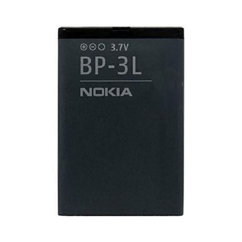 Nokia Lumia 510 Batarya