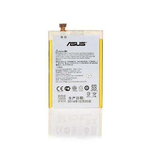 Teleplus Asus Zenfone 6 Batarya