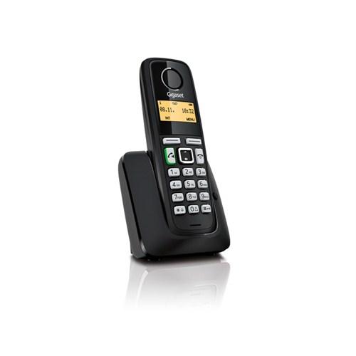 hepsiburada telefon: