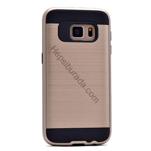Fonemax Samsung Galaxy S7 Verus Korumalı Kapak