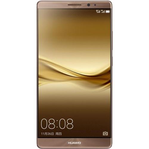 Huawei Mate 8 64 GB (İthalatçı Garantili)