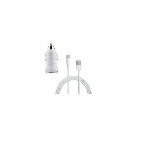 Apple İphone 6 Orijinal Araç Şarjı