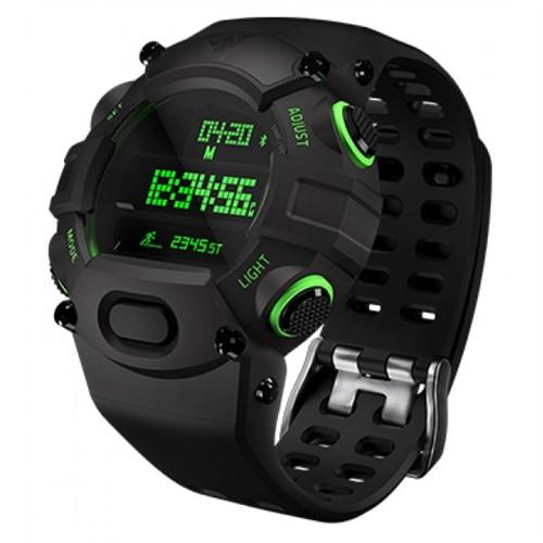Razer Nabu Watch Akıllı Saat 220.196