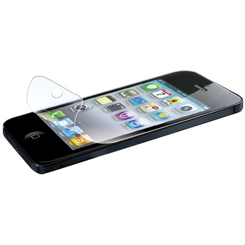 Logilink Aa0040 Apple İphone 5 Ekran Koruyucu Film