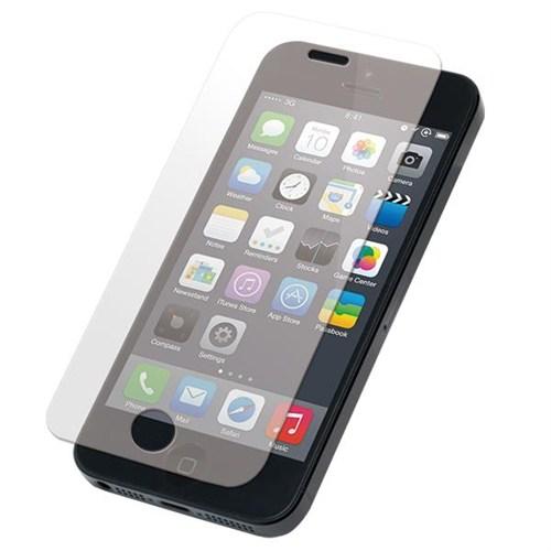 Logilink Aa0053 Apple İphone 5 Temperli Cam Ekran Koruyucu