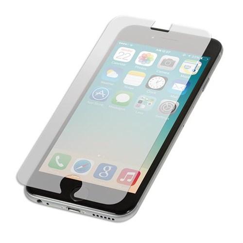 Logilink Aa0070 Apple İphone 6 Temperli Cam Ekran Koruyucu