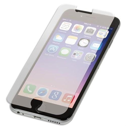 Logilink Aa0071 Apple İphone 6 Plus Temperli Cam Ekran Koruyucu
