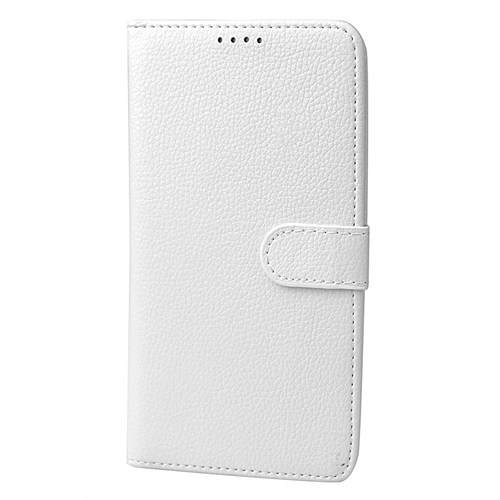 Coverzone Samsung Galaxy Note 4 Kılıf Kart Gözlü Cüzdan