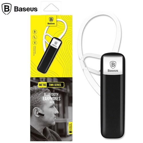Baseus Eb-01 Bluetooth Kulaklık Çoklu Eşleşme