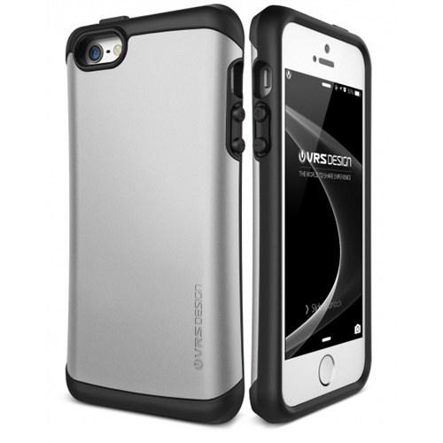 Verus Apple iPhone 5 5S Se Kılıf Hard Drop