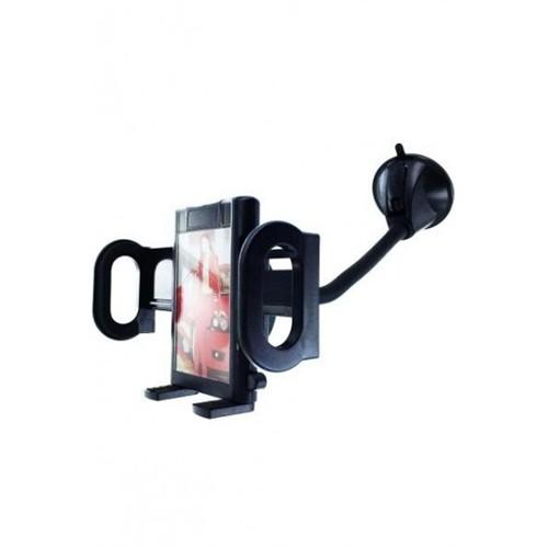 Magic Araç İçi Telefon Tutucu Vantuzlu Universal