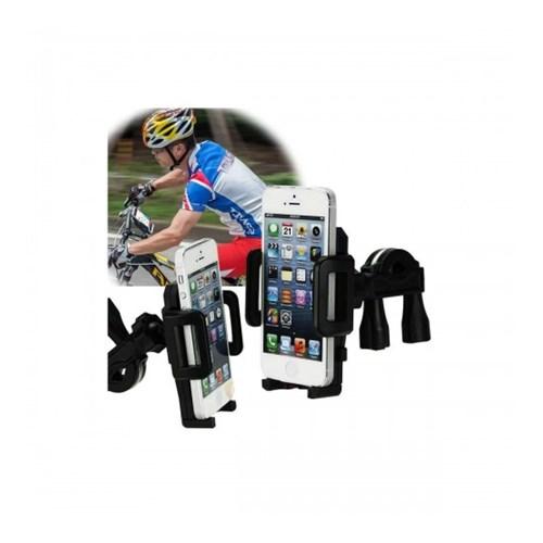 Magic Bisiklet Telefon Tutucu