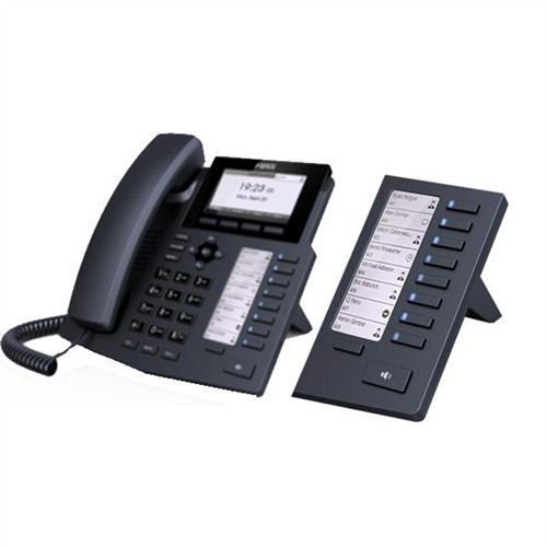 Fanvil Ip Telefon X5 (Poe)