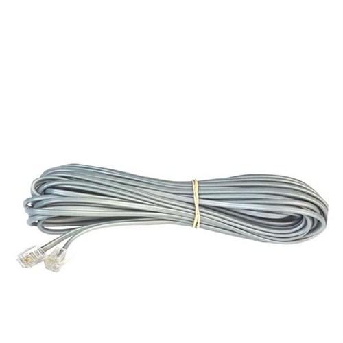 Bls Te-307 2C Koken Kablo (5Mt- Ambalajlı )