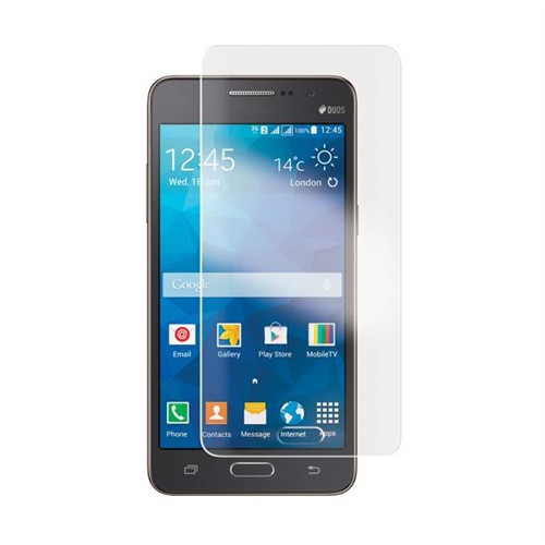 Ttec Airglass Cam Ekran Koruyucu Samsunggalaxy Grand Prıme