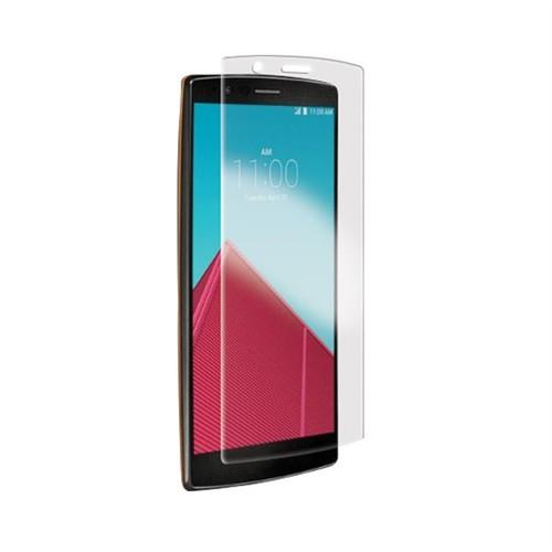 Ttec Airglass Cam Ekran Koruyucu Lg G4