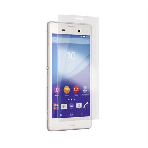 Ttec Airglass Cam Ekran Koruyucu Sony M4 Aqua