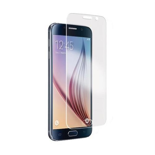 Ttec Airglass Cam Ekran Koruyucu Samsungs6