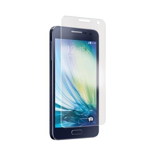 Taks Samsung Galaxy A7 Cam Ekran Koruyucu