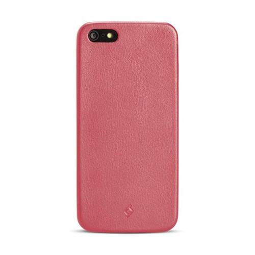 Ttec Slimfit Koruma Kapağı İphone Se/5S/5